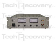 6274B dc Power Supply | HP Agilent Keysight