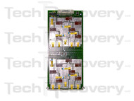 7016-102-02C Multiplexer Card 50-Ohm | Keithley