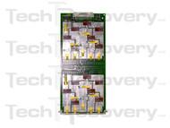 7016-102-02C Multiplexer Card 50-Ohm   Keithley