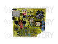 01630-66534 Power Supply Board | HP Agilent Keysight