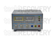 PS-303D Laboratory Power Supply | Conrad