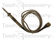 P6109 Passive Probe | Tektronix