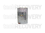 11661B Frequency Extension Module
