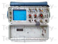 2336 100 MHz Oscilloscope, Parts Unit | Tektronix