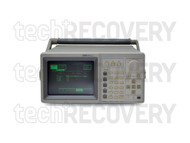 1240 Logic Analyzer | Tektronix