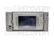 RTD720 Real Time Digitizer, Display Unit Included | Tektronix