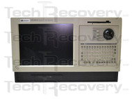 Tektronix OTS 9010 Optical Test System (Parts Only/AS-IS)