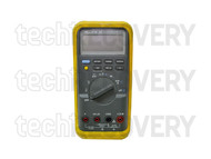 87 True RMS Multimeter | Fluke