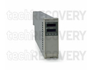66102A DC Power Module, 0-20V/7.5A | HP Agilent Keysight