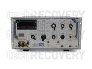 829G AC/DC Calibration Standard   RFL Industries