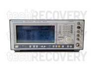 SMIQ04B Signal Generator | Rohde & Schwarz