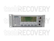 ML2408A Power Meter | Anritsu