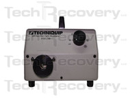 TechniQuip FOI-250 Fiber Optic Illuminator