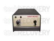 1200A Temperature Controller | West Bond