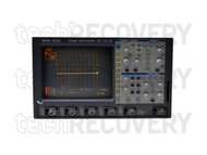 9354L Digital Oscilloscope: 500 MHz, 4 Ch., up to 2 GSa/s | LeCroy