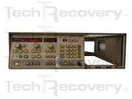HP 8350A AS-IS