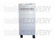 1400SE Online UPS Power Supply | Toshiba