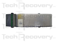 Tektronix 92A96 Slot Cables