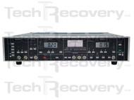 5210 Lock-In Amplifier   EG&G Princeton Applied Research