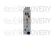 IQS-2404BLD-67-P4-EA WDM Laser Source | Exfo