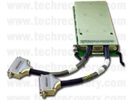7020-D Digital I/O Interface Card | Keithley