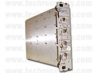 HP Agilent J4227A DWDM Short Reach Reciever VXI Module