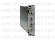 HP Agilent J4233A DWDM Transmitter VXI Module