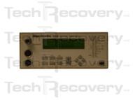 Gigatronics 8542B Dual Power Meter