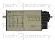 HP Agilent 81512A Optical Head