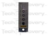 70120A MMS Universal Counter Module   HP Agilent Keysight