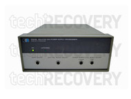 59501B Power Supply Programmer | HP Agilent Keysight