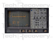 9350AM Digital Oscilloscope | LeCroy