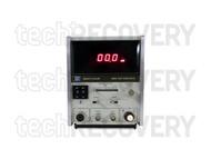 8900D Peak Power Meter   HP Agilent Keysight