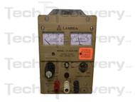 LP-412A-FM