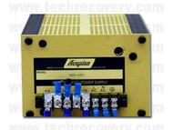 Acopian TD5-250 ±5 Dual Output Power Supply