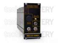 17MPZ001 PiezoElectric Controller Module | Melles Griot