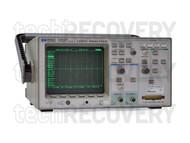 54620A 16 Channel Logic Analyzer | HP Agilent Keysight