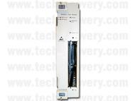 HP Agilent E1600A Multiport Test Module