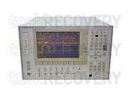MP1560A STM Sonet Analyzer | Anritsu