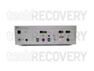 6427 Vidia-Discrete External Cavity Tunable Diode Laser | New Focus