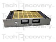 Acopian V48PT5AF Power Supply
