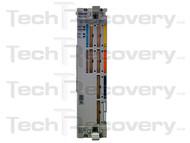 Tektronix TLA7N3 102-Ch,64K,100MHz State Logic Analyzer Module with Opt. 5S
