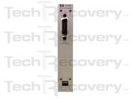 HP Agilent 44788A HP-IB Controller Module