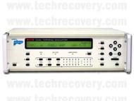 Gemini Warp TAS Dual Terminal Emulator