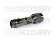 75FP-010-2G Fixed Attenuator | JFW