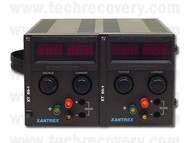 XTD 60-1 Regulated DC Power Supply | Xantrex