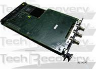 BN 9305/90.46 DS3 ATM Line Interface