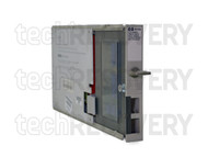 44730A Multiplexer Module | HP Agilent Keysight