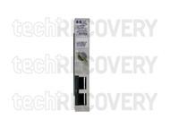 44727C Current DAC / 4 Channel Voltage | HP Agilent Keysight