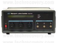 Newport uDrive Controller Model ESA-C